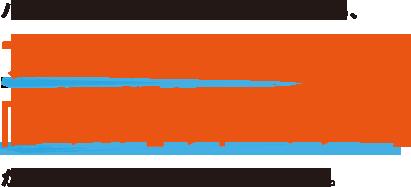 バナープラスは、どんな初心者の方でも、プロのような「バナー」や「ヘッダー」が簡単に作れる、画像作成ソフトです。