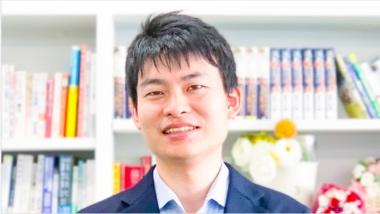 フォーラム運営責任者 宮本 隆太郎