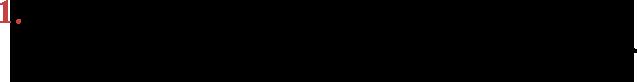1、管理画面に独自設定画面を追加!個別記事やアーカイブに「noindex」の設定を可能にするなど、SEOを強化する設定が多数!